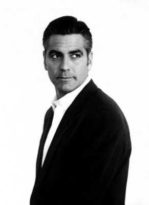 George Clooney poster G193703