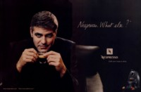 George Clooney picture G193713