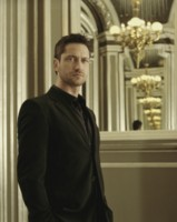 Gerard Butler picture G193718
