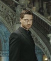 Gerard Butler picture G193721