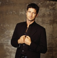 Gerard Butler picture G193723