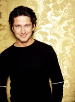 Gerard Butler picture G193731