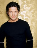 Gerard Butler picture G323340