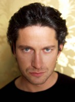 Gerard Butler picture G193733