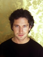 Gerard Butler picture G193735