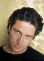 Gerard Butler picture G193737