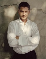 Gerard Butler picture G193728