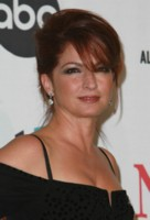 Gloria Estefan picture G193908