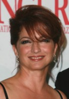 Gloria Estefan picture G87282