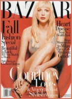Courtney Love picture G19405