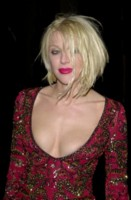 Courtney Love picture G19408