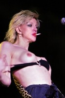 Courtney Love picture G222954