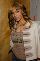 Faith Evans picture G194109