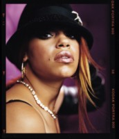 Faith Evans picture G194107