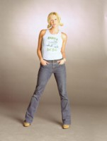 Faye Tozer picture G194156