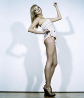 Fearne Cotton picture G194169