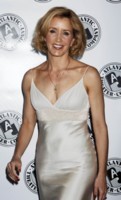 Felicity Huffman picture G194177
