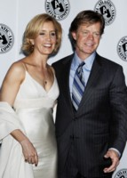 Felicity Huffman picture G194178