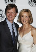 Felicity Huffman picture G194179