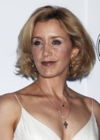 Felicity Huffman picture G194180