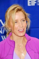 Felicity Huffman picture G194195