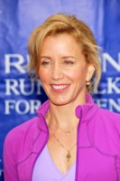 Felicity Huffman picture G194198