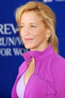 Felicity Huffman picture G194199