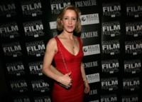 Felicity Huffman picture G194214