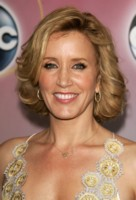 Felicity Huffman picture G226596
