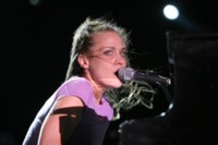 Fiona Apple picture G194294