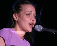 Fiona Apple picture G194300