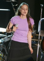 Fiona Apple picture G194303