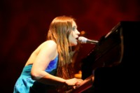 Fiona Apple picture G194309
