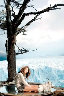 Florencia Salvioni poster G194321