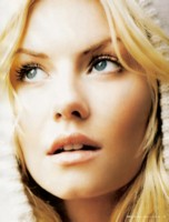 Elisha Cuthbert picture G194556