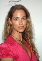 Elizabeth Berkley picture G194628