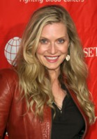 Emily Procter picture G194819