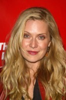 Emily Procter picture G194821