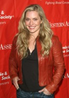 Emily Procter picture G194822
