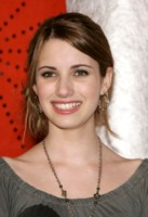 Emma Roberts picture G194844