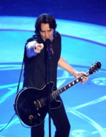 Rick Springfield picture G194968