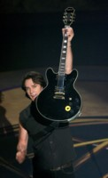 Rick Springfield picture G194970
