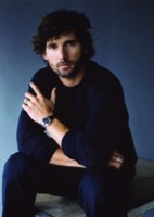 Eric Bana picture G195029