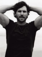 Eric Bana picture G195031
