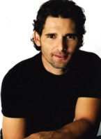 Eric Bana picture G195050