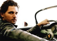 Eric Bana picture G195052