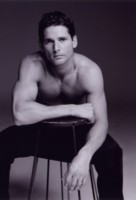 Eric Bana picture G195054