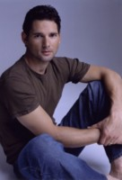 Eric Bana picture G195056