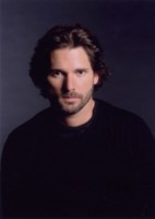 Eric Bana picture G195059