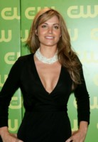 Erica Durance picture G195068